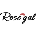 Rose Gal Coupon Code