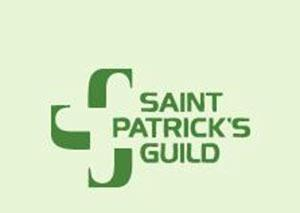 Saint Patrick's Guild Coupon Code