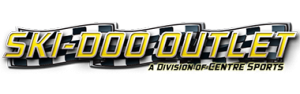 Ski-Doo Outlet Coupon Code