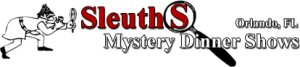 Sleuths Mystery Dinner Show Coupon Code