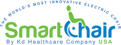 Smart Chair Coupon Code