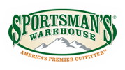 Sportsmans Warehouse Coupon Code