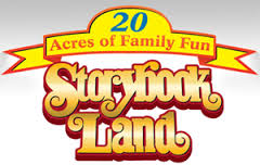 Storybook Land Coupon Code