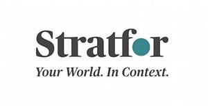 Stratfor Coupon Code