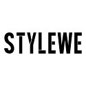 StyleWe Coupon Code