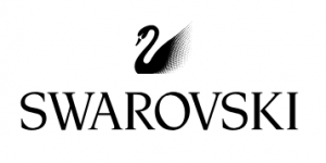 Swarovski Canada Coupon Codes