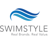 Swimstyle Coupon Code