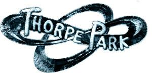 THORPE PARK Coupon Code