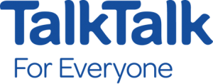 Talk Talk Coupon Code