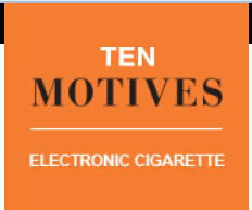 Ten Motives coupon code