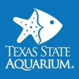 Texas State Aquarium Coupon Code