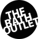 The Bath Outlet Coupon Code