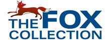The Fox Collection Coupon Code