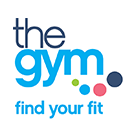The Gym Group Coupon Code