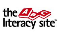 The Literacy Site Coupon Code
