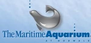 The Maritime Aquarium at Norwa Coupon Code