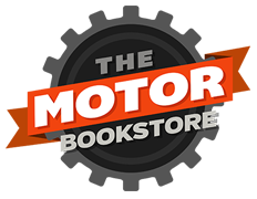 The Motor Bookstore Coupon Code
