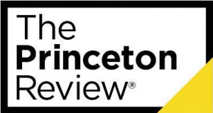 The Princeton Review Coupon Code