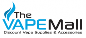 The Vape Mall Coupon Code