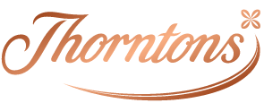 Thorntons UK Coupon Code