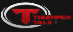 ThumperTalk promo codes