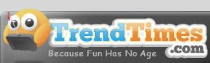 Trend Times Coupon Code