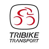 TriBike Transport promo codes