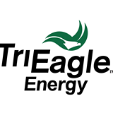 TriEagle Energy Coupon Code