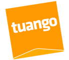 Tuango Coupon Code