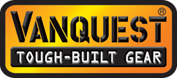 Vanquest Coupon Code