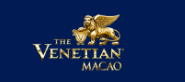 Venetian Macao Coupon Codes