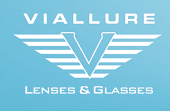 Viallure Coupon Code