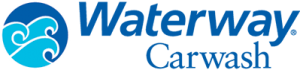 Waterway Carwash Coupon Code