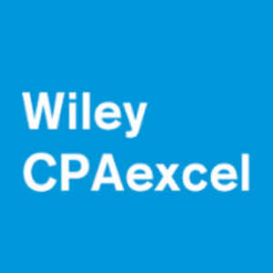 Wiley CPA Coupon Code