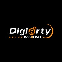 WinX DVD Coupon Code