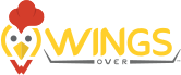 Wings Over Coupon Code