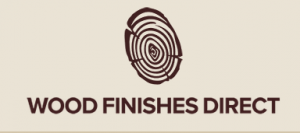 Wood Finishes Direct Coupon Code