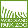 Woodland Park Zoo Coupon Code