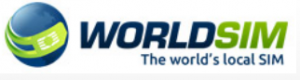 WorldSIM Coupon Code