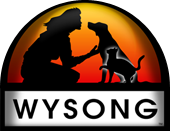 Wysong Coupon Code