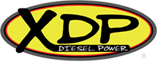 Xtreme Diesel Performance Coupon Code