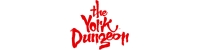 York Dungeon Coupon Code