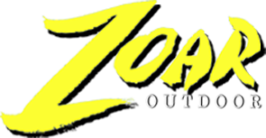 Zoar Outdoor Coupon Code