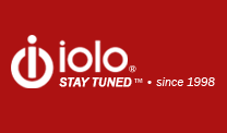iolo Coupon Code