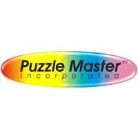 Puzzle Master Coupon Code