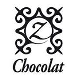 zChocolat Coupon Code